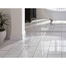 floor and decor porcelain tile carrara polished porcelain tile polished porcelain tiles