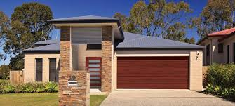 custom garage doors adelaide sa allstyle garage doors
