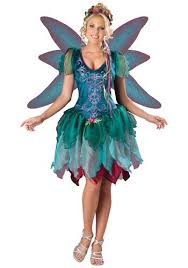 Chi Chi Halloween Costume 76 Costume Images Costumes Woman