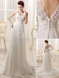 milanoo robe de mariã e 2774 best vestidos images on dresses instagram and