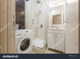 bathroom laundry ideas bathroom design bathroom laundry combination image room engaging