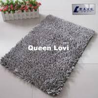 cheap fluffy shaggy carpet find fluffy shaggy carpet deals on