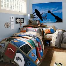 Cool Bedroom Designs For Teenagers Boys 16 Teen Boys Bedroom Ideas Cool And Unique