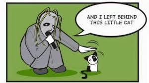 Slipknot Memes - the 11 best slipknot memes louder