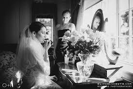 wedding photographs pencoed house wedding photographs wedding photographer cardiff