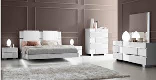 Bedroom Wooden Furniture Design 2016 Bedroom Excellent Modern Wooden Bedroom Sets Furniture Designs
