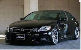 2006 lexus gs things to look for when buying a used lexus with an a960e