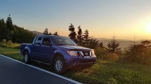 nissan truck 2015 florida frontier club