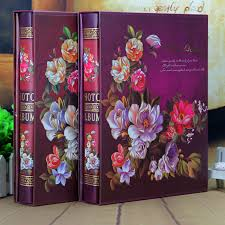 Wedding Album Prices Compare Prices On Luxury Wedding Albums Online Shopping Buy Low