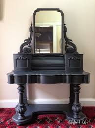 what is the best way to antique furniture lilyfield the controversy of painting antique furniture