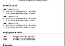 Medical Sales Resume Sample by Resume Writing For Medical Sales