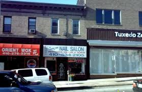 lucky one nail salon baltimore md 21224 yp com