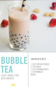 best 25 bubble tea straws ideas on pinterest boba drink bubble