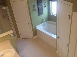 4ft Bathtubs Kohler Greek Tub Kohler Shower Base Bathroom Traditional With