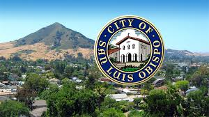 Happiest City In America San Luis Obispo Is The