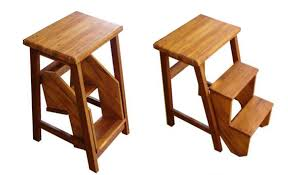 Folding Kitchen Table by Folding Kitchen Stool Kitchen Ideas