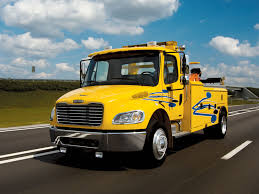 freightliner m2 106 specifications freightliner trucks