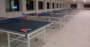 ping pong table rental near me ping pong tennis table rentals toronto rent ping pong tables