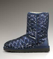 ugg sale sparkle ugg boots on sale at store ugg sparkles