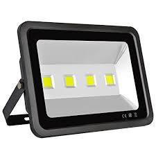 200w led flood light led flood light dimgogo 200w outdoor waterproof ip65 20000lm super