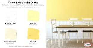 light yellow paint colors home improvement yellow paint colors coloring for your