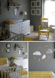 chambre et la chambre et toutes les photos http apartmenttherapy