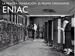 Eniac by Aplicar Intef By Carlos Mallo