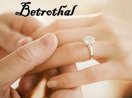 betrothal ring ocr gce h074 literature poetry betrothal by carol duffy