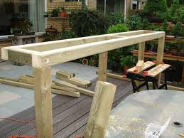 building wood shelf supports woodworking project and shop