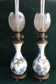 antique kerosene l globes 547 best kerosene ls images on pinterest kerosene l oil