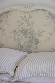 1345 best toile fabrics pillows images on pinterest toile