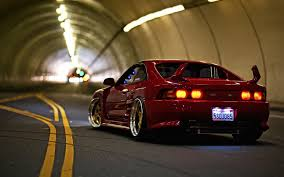 tuner cars wallpaper jdm toyota mr2 free jdm classifieds and jdm lifestyle community