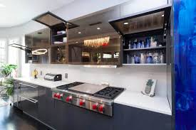 Popular Colors For Kitchens by Learn Latest Granite Countertop Trends U0026 Colors Joseph U0026 Berry