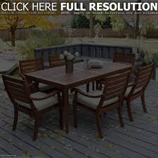 Menards Patio Table Menards Patio Table And Chairs Home Outdoor Decoration