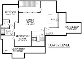 breckenridge park model floor plans breckenridge park model floor plans flooring ideas and inspiration