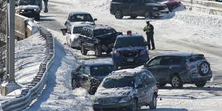 edmunds recommends 10 car features to help survive winter driving