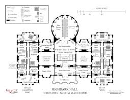 floor inspiration design ideas gothic mansion floor plans gothic