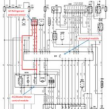 renault trafic engine diagram renault wiring diagram schematic
