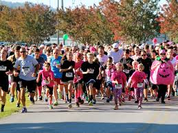 spirit halloween store birmingham alabama 7 great 5k races in birmingham this fall