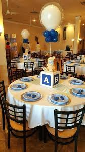boy baby shower decorations decor for baby shower boy baby boy shower centerpieces for tables