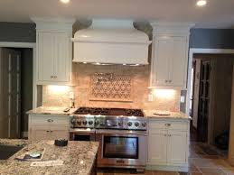 Most Popular Kitchen Cabinet Colors by 100 Kitchen Cabinets Akron Ohio Most Popular Kitchen