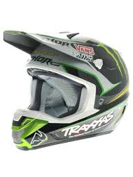 thor helmet motocross pro circuit green mx cross thor monster energy motocross helmet