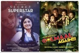 movie release on diwali 2017 ticket offers 1 1 coupon code and