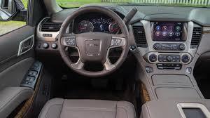 nissan armada vs gmc yukon 2015 gmc yukon xl denali review notes autoweek