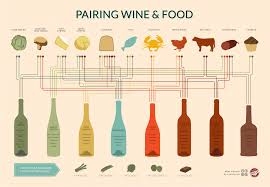 wine facts kinds of wine interesting wine facts wine and