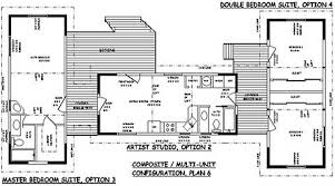 house plan with guest house luxury house plans with guest house home design and style