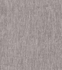 upholstery fabric signature series velvet light gray joann