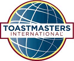 toastmasters table topics tips tactics for tackling table topics