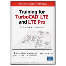 turbocad drawing template turbocad guide 2d 3d