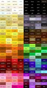 best 25 solid colors ideas that you will like on pinterest red